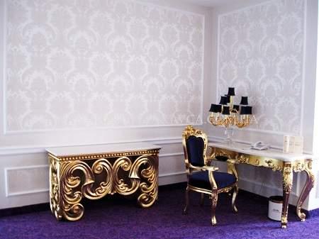Роял Гранд 2-комнатный VIP