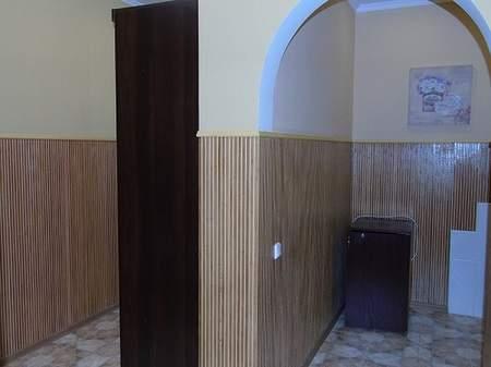 Санаторій Шахтар 2-кімнатний Люкс з кухнею