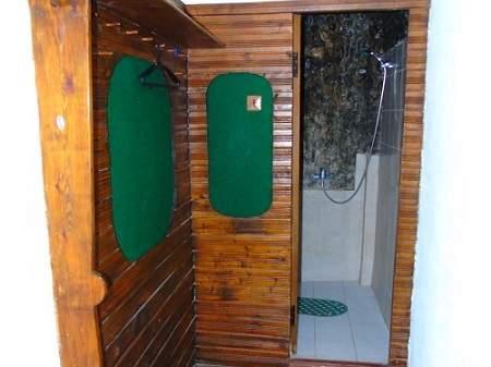 Санаторій Кристал 2-кімнатний Стандарт