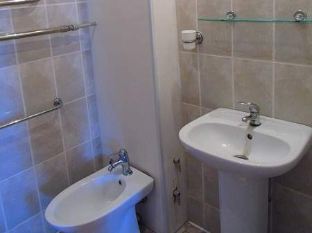 Санаторий Кристалл 2-комнатный Улучшенный