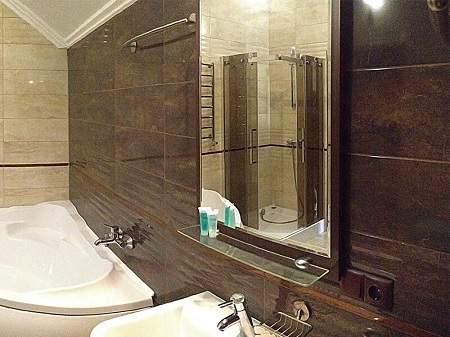 Отель Клейнод Апартаменты
