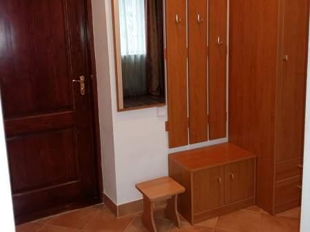 Вілла Камелія 2-кімнатний з кухнею