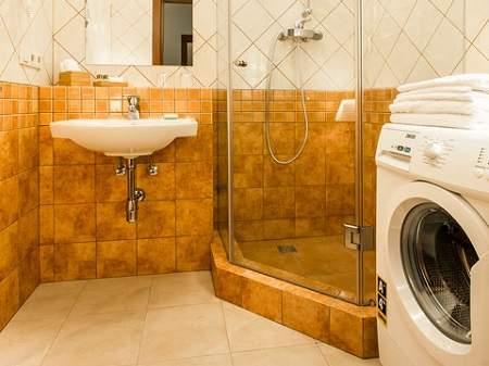 Санаторий Деренивская Купель Comfort Apartament
