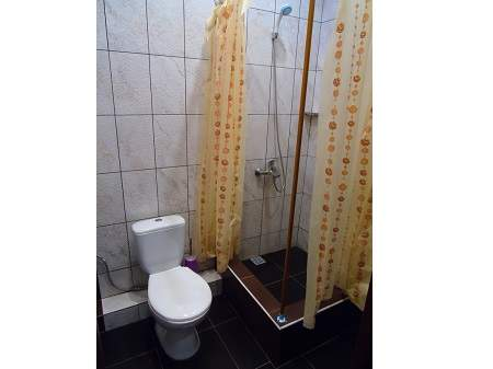 Санаторій Поляна 1-кімнатний Люкс