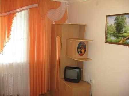 Санаторий Березовый Гай 1-местный Улучшенный
