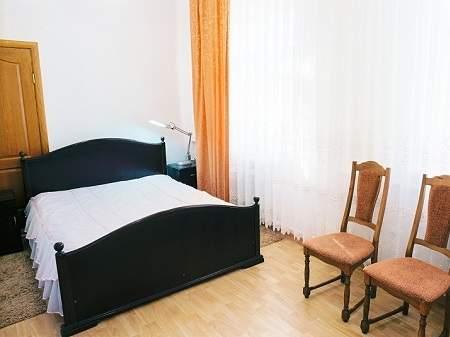 Санаторий Березовый Гай 2-местный Улучшенный
