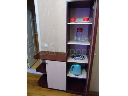 2-кімнатний «Люкс»