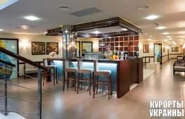 Отель Миротель Мед Палас