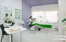 Санаторій Молдова лікування