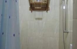 Готель Візит сауна